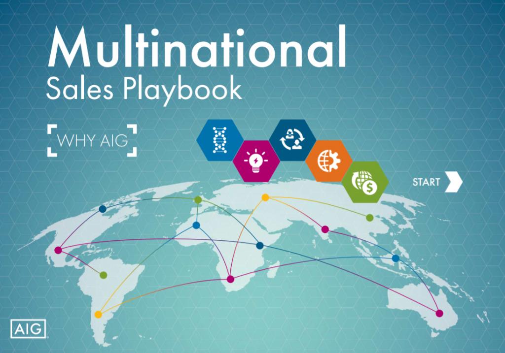 Sales-Playbook-Example-Blog-Contemsa (5)