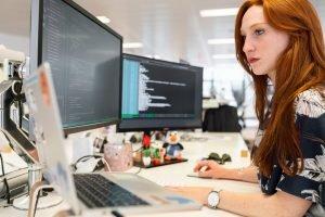 Choosing an IT services partner