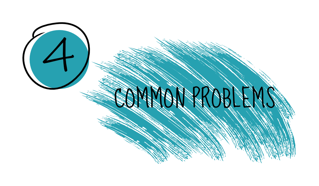Common Customer Objection Problems