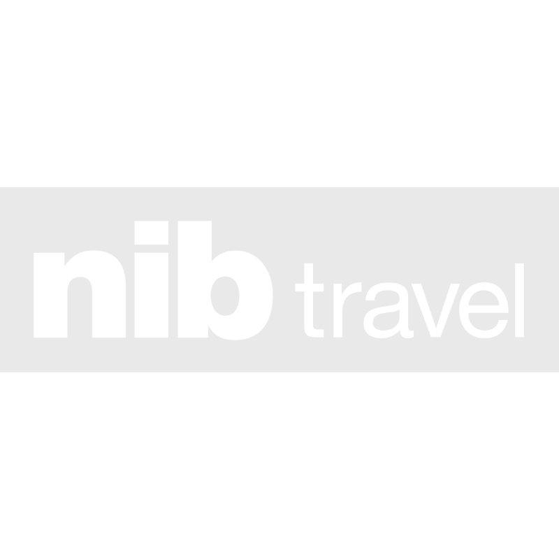 NIB Travel
