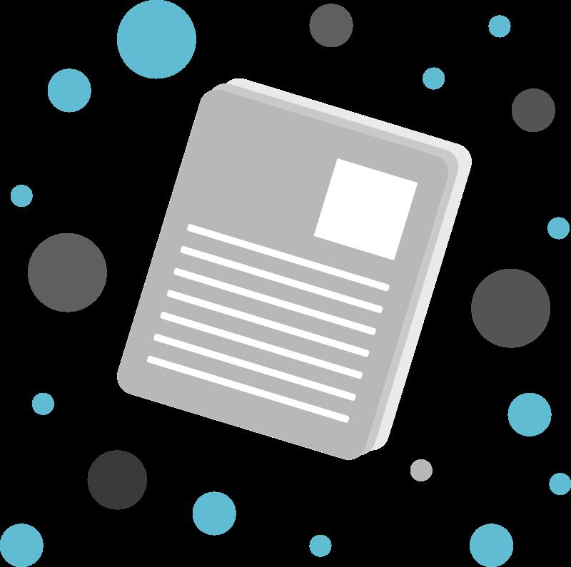Sales playbook - Contemsa - Icon 6