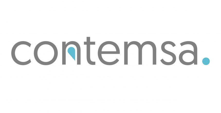 Contemsa Logo